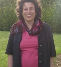 Nicole Rambaud