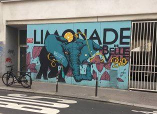 Street-art-belleville-limonade-bio
